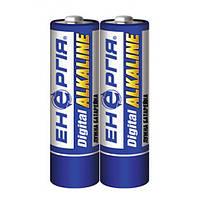 Батарейка Енергія LR03