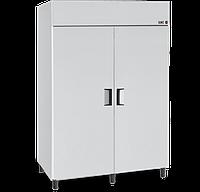 Морозильный шкаф OLA 1400.P AG Igloo (холодильный)