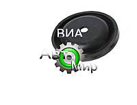 Диафрагма (БалаковоРТ) 503-8606117-01