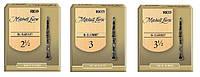 Трости для кларнета RICO Mitchell Lurie - Bb Clarinet #3.5