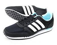 Обувь женская adidas City Racer (АРТИКУЛ:F99366)