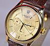 Кварцевые часы Rolex Geneve R5879