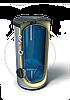 Накопитель для ГВС Tesy EV 300 65 F41 TP3
