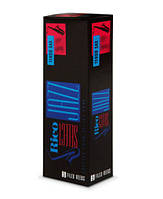 Трости для тенор саксофона RICO Select Jazz - Tenor Sax Filed 2M - 5 Box