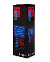 Трости для тенор саксофона RICO Select Jazz - Tenor Sax Filed 3S - 5 Box