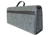 Cумка-органайзер в багажник RUNWAY SMART TOOL BAG ✓ 18 литров