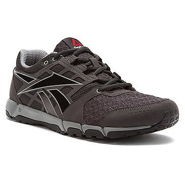 Кроссовки Reebok one trainer 1.0, фото 2