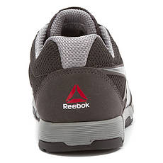 Кроссовки Reebok one trainer 1.0, фото 3