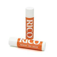 Смазка для пробковых частей духовых RICO RCRKGR12 RICO CORK GREASE