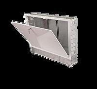 Шкаф коллекторный врезной (встраиваемый)