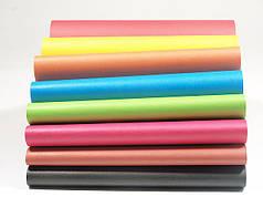 Цветная бумага 16 листов