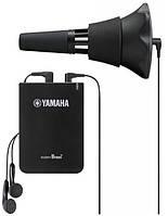 Система глушения звука для трубы YAMAHA SB7X SILENT BRASS TRUMPET