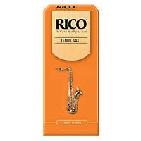 Трости для тенор саксофона RICO RKA2525 - Tenor Sax #2.5 - 25 Box