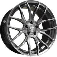 Литые диски Zorat Wheels D7003 R19 W8.5 PCD5x112 ET35 DIA66.6 HB