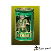Зеленый чай Battler tea «Green Elephant OPA» ж/б 100г
