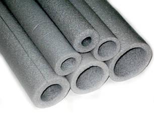 Утеплитель канализационных труб ( мерилон)