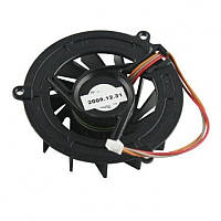 Вентилятор для ноутбука SONY VGN-K31-B series, 3pin (Кулер)