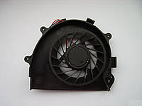 Вентилятор для ноутбука SONY VPC-CA... series, VPC-CB... series (G70X05MA1AH-52T022) (Кулер)