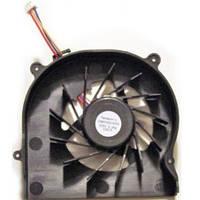 Вентилятор для ноутбука SONY VPC-CW... series (UDQFRZH13CF0) (Кулер)