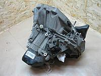 7701723236 МКПП (механическая коробка переключения передач) Renault RENAULT MEGANE II (2002-2009), фото 1