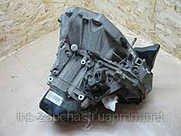 7701723236 МКПП (механическая коробка переключения передач) Renault RENAULT MEGANE II (2002-2009)
