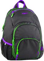 Рюкзак школьный KITE K 14-809-1