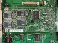 KX-TDA0190XJ б/у, АТС-Panasonic б/у