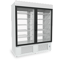 Холодильный шкаф OLA 1400.4 Igloo