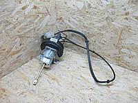 0005454v010 Усилитель тормозов вакуумный для Smart Fortwo/City