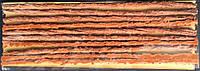 Шнур коричневый тонкий PRO-230030R 200мм, TAITEC