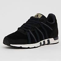 Кроссовки мужские adidas s Equipment черные