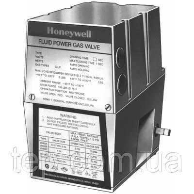 Honeywell V4055A1239/U