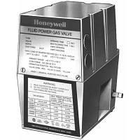 Honeywell V4055A1130/U