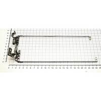 Петли для ноутбука HP PAVILION DV6-3000 series c матрицей 16' LED (левая+правая)
