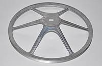 Шкив барабана 268001700 (651000711) для стиральных машин Ardo, фото 1