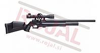 Пневматическая винтовка Royale 200\ cal.177 производитель FX airguns