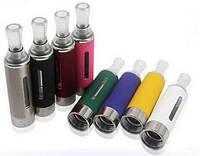 Комплектующие к электро-сигаретам, клиромайзер Evod MT3 EC-023, 1,6 мл, спираль, испаритель в нижней части