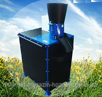 Гранулятор ГКМ — 150 с двигaтелем 4 кВт 380 В