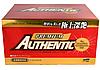 Полироль Authentic Premium
