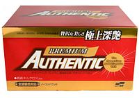 Полироль Authentic Premium, фото 1