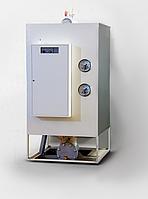 Парогенератор электрический Дніпро 120 кВт, паропроизводительность 160 кг/ч,10 атм