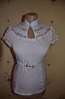 Блуза 20772, фото 1