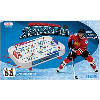 Настольная игра Хоккей  ТМ ColorPlast, фото 1