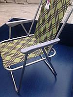 Раскладное кресло DES 1001-5С
