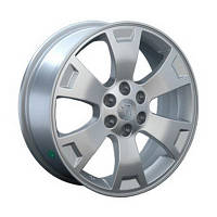 Колесные диски Replay Ki24 R17 W7 PCD6x114,3 ET39 DIA67.1