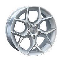 Колесные диски Replay B125 R18 W8 PCD5x120 ET30 DIA72.6