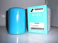 Фильтр масляный Tadano
