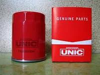 Фильтр масляный UNIC