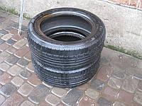Шины fulda carat exelero 205\55ZR16 (2007 г) - 2 шт