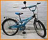 Детские двухколесные велосипеды от производителя Tilly в большом ассортименте